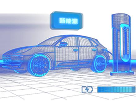动力电池测试项目和测试标准